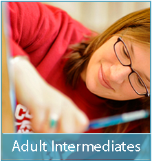Adult Intermediates